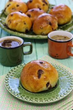 Cinco Quartos de Laranja: Vamos fazer pão: Pão de leite com pepitas de chocolate