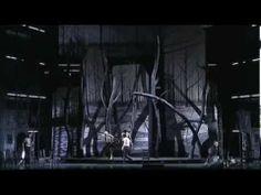 Il Trovatore complete, with Jonas Kaufmann, Anja Harteros, Paolo Carigna...