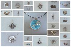 Ubinhein 2019 by ubinhein Facebook Sign Up, Pendant Necklace, Jewelry, Twitter, Marriage, Jewlery, Jewerly, Schmuck, Jewels