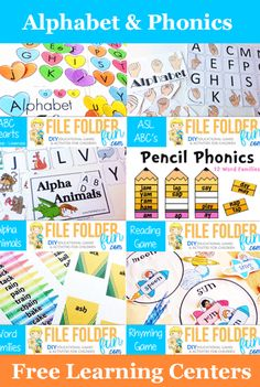 Our First Grade level games introducethe building blocks of importantconcepts like consonant blends,contractions, skip counting, basicaddition and subtraction, nouns andverbs, short and long v…
