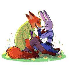 I & rsquo; nie jestem pewien, co tak bardzo kocham o tych dwóch, ale chcę, co mają.