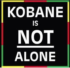 http://cbrainard.blogspot.com/2014/10/ignore-isil-propaganda-kobani-strong.html