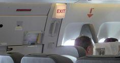 Nachricht: Auf Flug nach Australien - Passagier bestellt ein glutenfreies Frühstück - und bekommt eine böse Überraschung - http://ift.tt/2pCtJmP