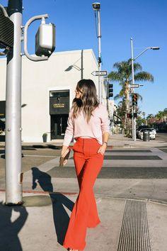 www.thegirlfrompanama.com @pamhetlinger #fashion #style #clothes #ootd #fashionblogger #streetstyle #styleblogger #styleinspiration #whatiworetoday #mylook #todaysoutfit #lookbook #fashionaddict #clothesintrigue