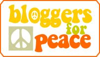 Collective Prayer Sunday–let's pray for peace together-ish | Notes from the Bluegrass