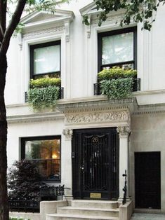 26 East 73rd Street  Rent-Direct.com - No Fee Apartment Rentals in NYC