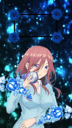 Read Yahari Ore no Seishun / Oregairu full Manga chapters in English online! Kawaii Anime Girl, Anime Art Girl, Manga Girl, Anime Chibi, Anime Base, Sad Art, Female Anime, Best Waifu, Anime Characters