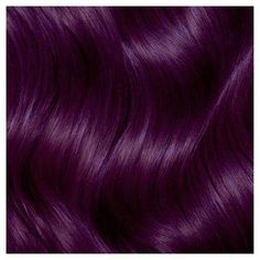 Nails Purple Gray Dyes 54 Ideas For 2019 Dyed Hair Purple, Plum Hair, Bold Hair Color, New Hair Colors, Box Braids Hairstyles, Long Hairstyle, Pelo Color Morado, Color Uva, Semi Permanent Hair Color