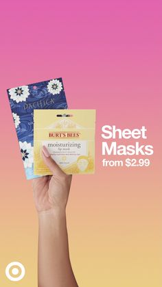 Relax and unwind with sheet masks that soothe and moisturize. Relax and unwind with sheet masks that soothe and moisturize. Pimple Cream, Cosmetic Design, Video Advertising, Lip Mask, Vintage Graphic Design, Face Skin Care, Sheet Mask, Facial Treatment, Beauty Photography
