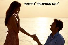 Happy Propose Day 2016 Quotes and Wishes: Impress your crush with this collection