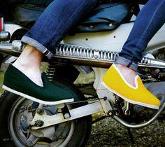 Easy Ride #rondinaud #rondinaud #dax #calmont by ets_rondinaud