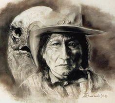 Pohjois-Amerikan alkuperäiskansat