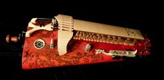 Modèle Olive Hurdy Gurdy, Hammered Dulcimer, Medieval Music, Plans, Musical Instruments, Guitars, Musicals, Ropes, Guitar Building