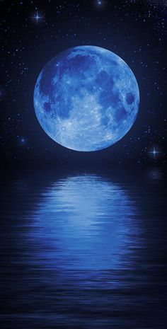 a blue color poem - Blue Things Blue Things Moon Moon, Color Poem, Shoot The Moon, Moon Pictures, Moon Magic, Blue Aesthetic, Stars And Moon, Animal Jam, Belle Photo