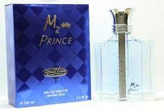 M2 Prince EDT Spray 3.3 Oz. By Remy Marquis by Remy Marquis. $20.79. M2 Prince EDT Spray 3.3 Oz. By Remy Marquis. M2 Prince EDT Spray 3.3 Oz. By Remy Marquis