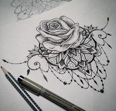 Inspiration ❤️