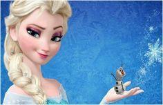 So Cute Frozen Free Printable Invitations. Cute Frozen, Frozen Free, Frozen Party, Frozen 2, Free Printable Cards, Free Printable Invitations, Free Printables, Teacher Birthday Card, Birthday Presents For Mom