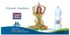 Campagna pubblicitaria Santa Maria