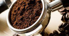 Se podría utilizar residuo de café en la fabricación de galletas  Hoy, comentaremos en el blog de César Hinojosa Quiroz,  un estudio reali...