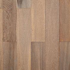 ONTHE9INE Hardwood Floors - McKinney