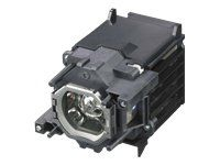 Replacement Lamp for VPLFX30 by Sony. $345.00. Sony LMPF230 230 W Projector Lamp LMPF230 620