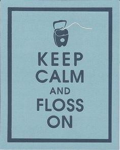 https://www.daysoftheyear.com/days/dentists-day/ National Dentist's Day--March 6th!! Happy Dentist's Day =)