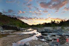 Palmer River, Far North Queensland  #capeyork #canonaustralia #seeaustralia #negphotography #girlgoneoutback #girlgonebush #farnorthqueensland #visitqld #visitqueensland #australia