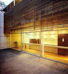 Casa Condesa // TEN Arquitectos