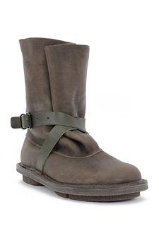 Trippen Shoes   Evie Lou