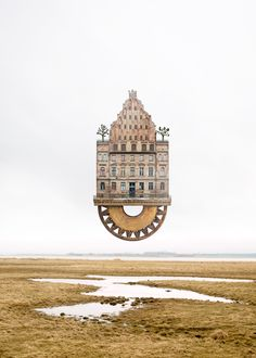 matthias-jung-surreal-homes-collages-7