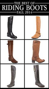 The Fall Boot Guide | eBay