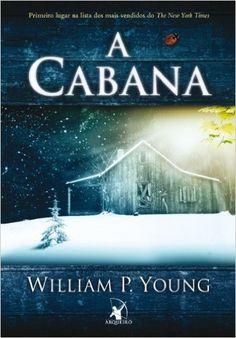 A Cabana - Livros na Amazon Brasil- 9788599296363