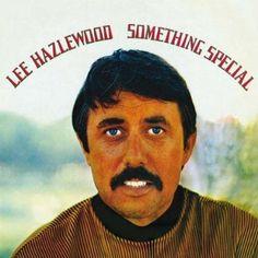 Lee Hazlewood - Something Special LP