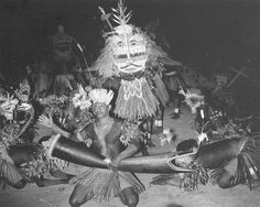 torres straight tribal masks  To the peoples of the Torres Strait Islands, the Tagai, or warrior, features in most of their dreamtime stories. As the Torres Strait Islanders are sea-faring people, the stories of the Tagai usually focus on stars.