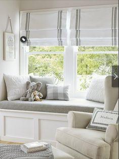 bay window seat ideas interior design