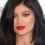 La foto con la que Kris Jenner podría haber confirmado el embarazo de sus hijas