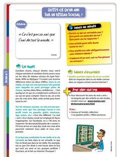 Plus d'informations ici : http://www.jeunes.cnil.fr/parents-profs ... On this page is a wonderful Advertising suggestion! Have a look at this Advertising and marketing idea! Required a marketing concept? This is good marketing information, pointers and resources.