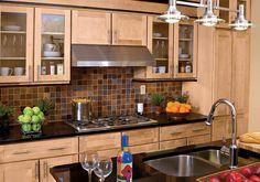 Kitchen Cabinets Images 2019 Popular Home Inspiration Design Images Of Kitchen Cabinets, Ready Made Kitchen Cabinets, Kitchen Images, Kitchen Pictures, Kitchen Ideas, Small Cabin Bathroom, Cabin Bathrooms, California King Bedroom Sets, Antique Bedroom Furniture