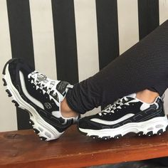19 Best Skechers images | Skechers, Sneakers, Shoes
