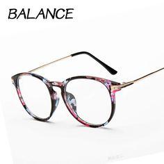 81c4216dec3df Meu futuro óculos hehe Modelos De Oculos Feminino, Óculos De Grau Feminino,  Armação De