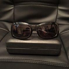 Fendi Sunglasses No scratches on lens.trade$100 FENDI Accessories Sunglasses