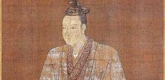 明智光秀 - 世界の歴史まっぷ