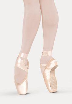01d561775 88 Best Dance Bag images