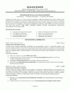 monster jobs resume samples resume examples pharmaceutical sales - Resume Templates For Pharmaceutical Sales