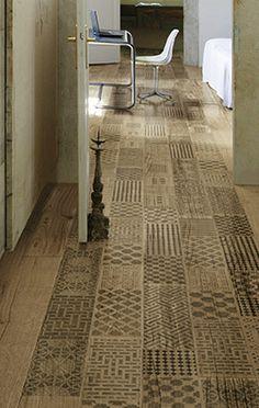 pavimenti decorati musciarabia
