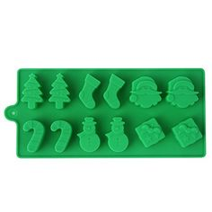 Crazy Egg Reusable Silicone Mold for Cake, Chocolate, Jelly and Candy (1, Green) Crazy Egg http://www.amazon.com/dp/B0123JMP0I/ref=cm_sw_r_pi_dp_7NFwwb002D2XT