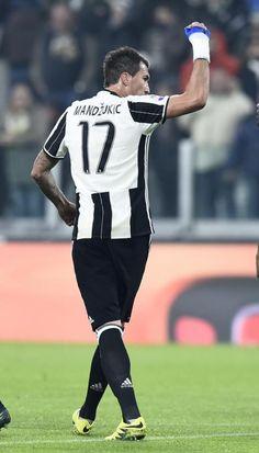 Juventus-Pescara