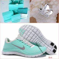 Cheap Nike Free 3.0 V4 Womens Tiffany Blue Great Butterfly Tiffany CO Bracelet(2013tiffany.com)