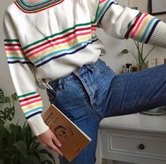 awesome Pinterest // carriefiter  // 90s fashion street wear street style photography st...