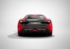 NanoFlowcell Quant F Concept 2015 poster, Car Posters, Poster Poster, Super Cars, Porsche, Concept, Vehicles, Mousepad, Inspirational, Cars